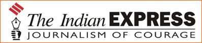 The Indian Express Group